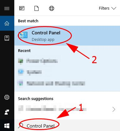 Solved] No Login Screen in Windows 10 | Quickly & Easily