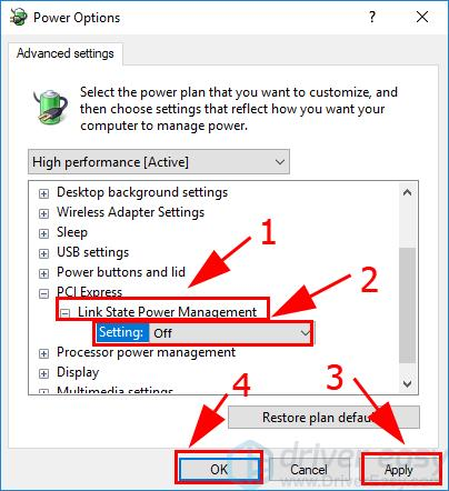 Windows 10 Crashing Issues [FIXED] - 2019 Guide - Driver Easy