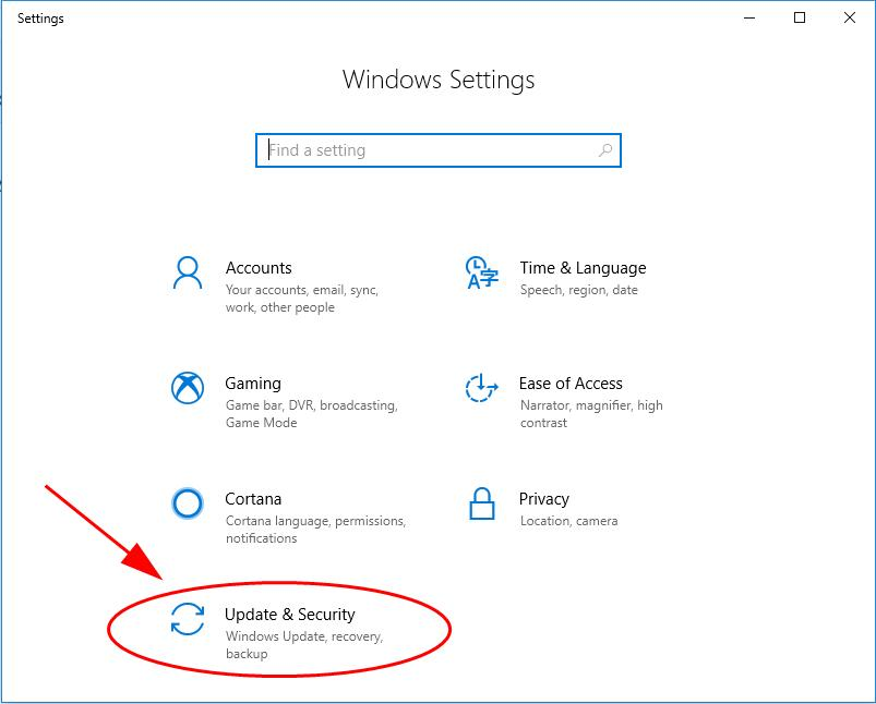 How to Fix HP Accelerometer Issue in Windows - Driver Easy