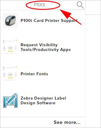 Zebra Printer Drivers Download and Update for Windows - Driver Easy