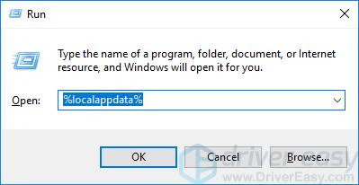 Google Chrome Won't Open on Windows [FIXED] - Driver Easy