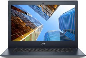 Dell Bluetooth Drivers Download for Windows - Driver Easy