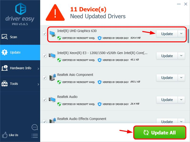 Solved] Windows 10 Blurry Text - Driver Easy