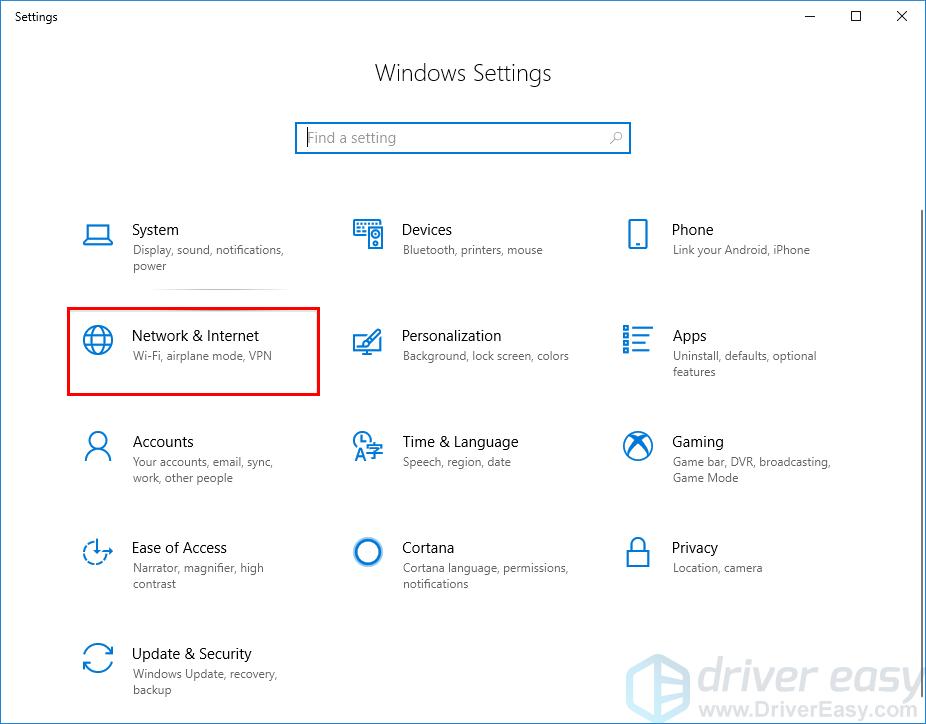 widi driver v3.0.29