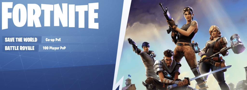 don t worry although it s incredibly frustrating you re definitely not the only one to experience this issue thousands of fortnite players have recently - fortnite internet speed