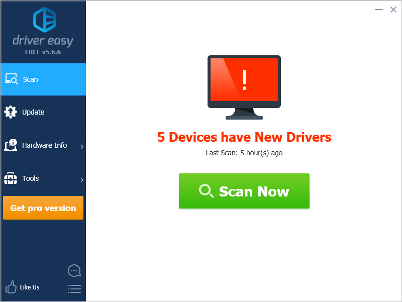 how do you download bluetooth on your computer