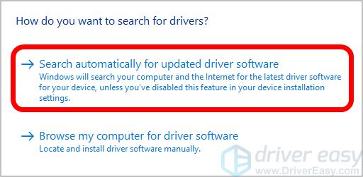 3 Ways to Update Huion H420 Driver for Windows [Easily