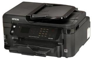 Workforce wf-3520dwf epson.