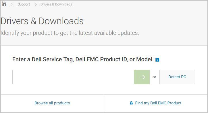 Dell bluetooth drivers for windows 8 free download driver easy.