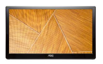 AOC 913W DRIVER FOR WINDOWS