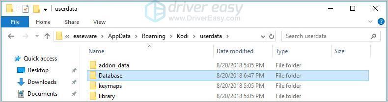 Kodi Keeps Crashing [Fixed] - Driver Easy