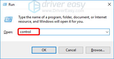 Nvidia driver keeps uninstalling itself [Solved] - Driver Easy