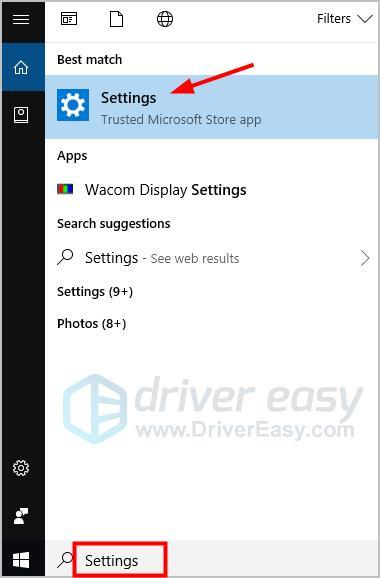 Microphone not picking up voice [Solved] - Driver Easy