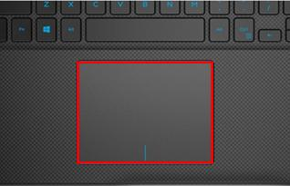 Laptop Touchpad Not Working [FIXED] - Driver Easy