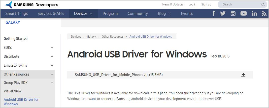 Dg31pr usb driver download win 7
