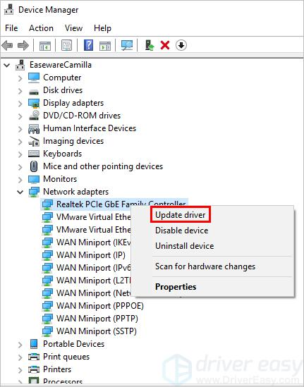 device ntpnp_pci0023 driver download
