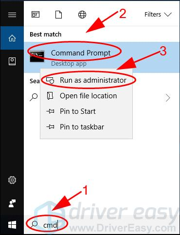 Solved] HP scanner not working   Quickly & Easily - Driver Easy