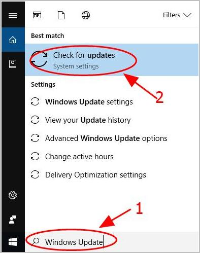 Solved] Windows 10 Not Responding   Quickly & Easily - Driver Easy