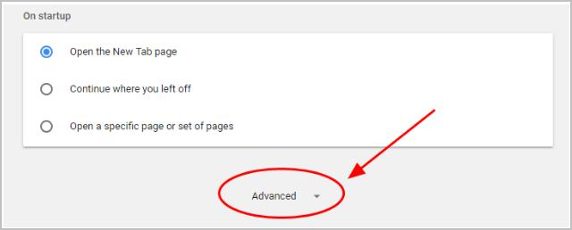 Can't remember password for Gmail? Here's the real fix! - Driver Easy