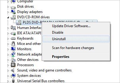 ATAPI DVD A DH16ABSH SCSI WINDOWS 8.1 DRIVERS DOWNLOAD