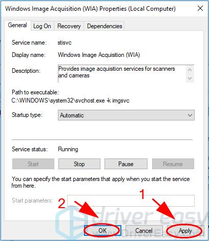 Solved] HP scanner not working | Quickly & Easily - Driver Easy