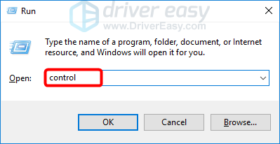 Firefox crashes? [Solved] - Driver Easy