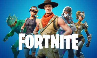 What are the system requirements for Fortnite - Driver Easy