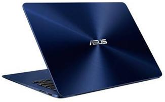 DOWNLOAD DRIVER: ASUS VIVOBOOK S500CM REALTEK AUDIO