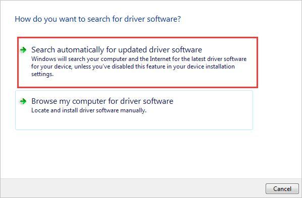 DRIVER WEB SKINTEK PC SCARICARE