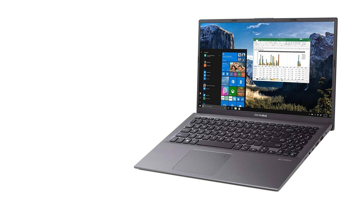 How To Screenshot On An Asus Laptop Easily Driver Easy