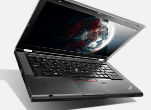 Lenovo T430 drivers download for Windows 10 / 8 /7 [Easily