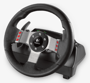 1188397c6c0 Don't know where to download and how to update the driver for your Logitech  G27 racing wheel? Don't worry! You've come to the right place.