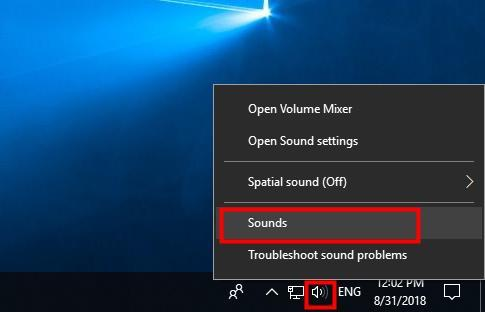 Test Microphone Windows 10 [Step by Step] - Driver Easy