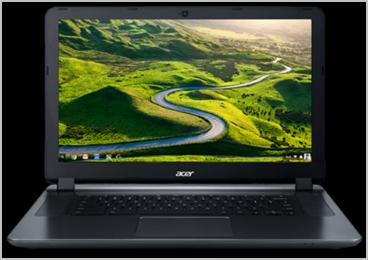 How to Factory Reset Acer Laptop - Step by Step - Driver Easy