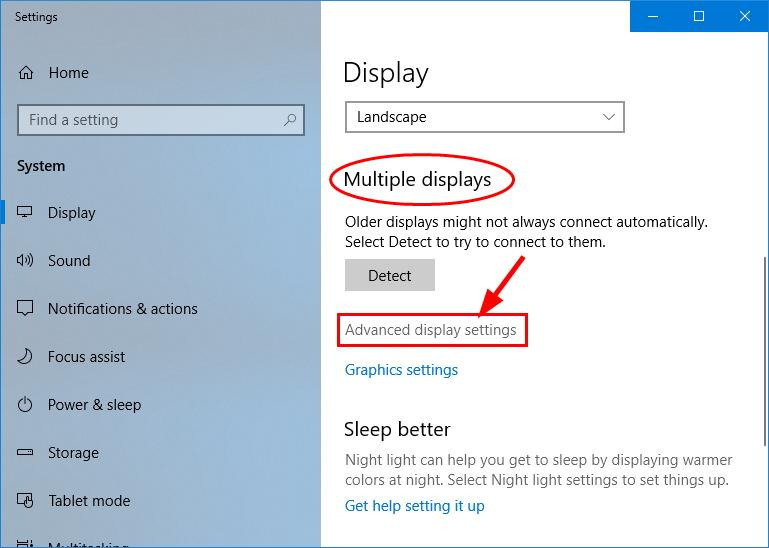 Windows 10 Screen Flashing Or Flickering [SOLVED] - Driver Easy