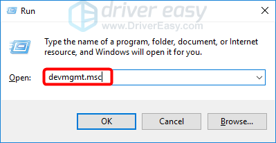 Dell USB port not working [Solved] - Driver Easy
