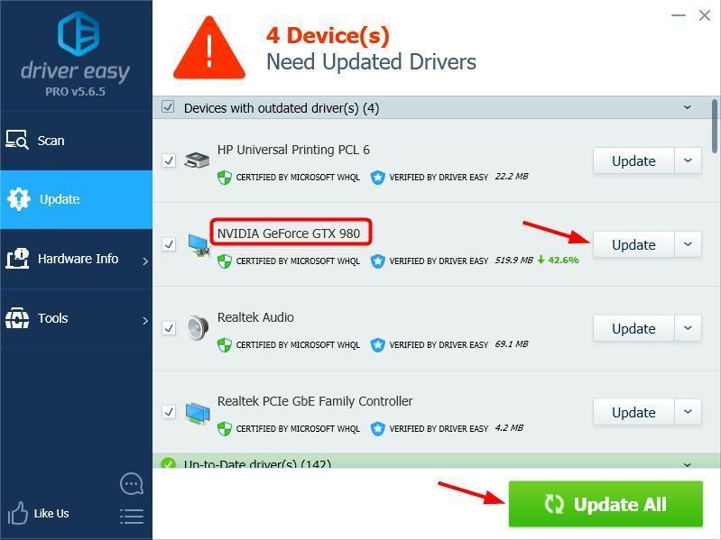Fortnite stuck on loading screen [Solved] - Driver Easy