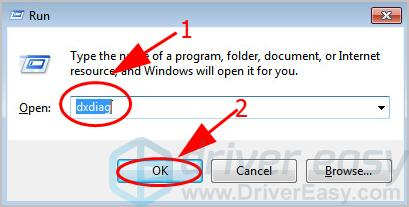 Miracast in Windows 7 - Everything You Need to Know - Driver