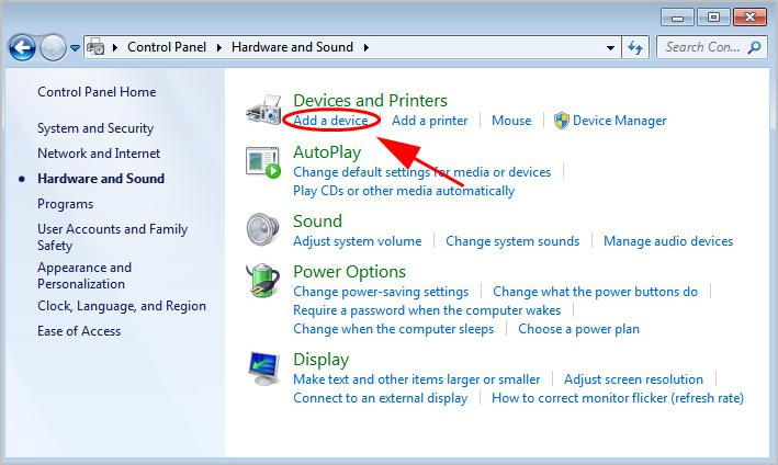 Miracast in Windows 7 - Everything You Need to Know - Driver Easy