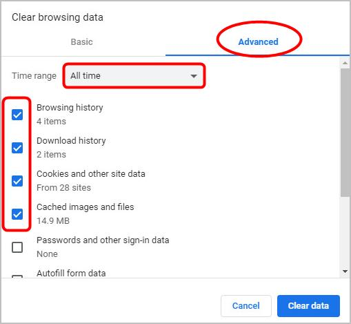 Chrome High CPU Usage [SOLVED] - Driver Easy