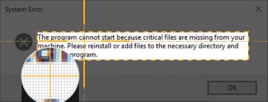 How To Take Screenshots On Laptop Quickly Easily Driver Easy