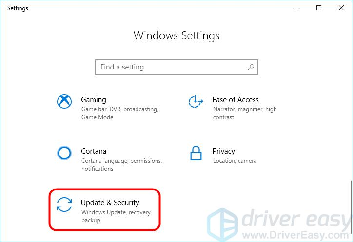 How to increase download speed [Solved] - Driver Easy