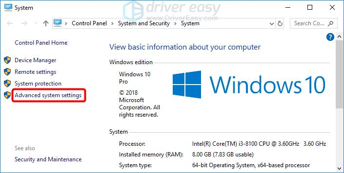 Fix computer freezes when playing games [Easily] - Driver Easy