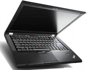 Lenovo T420 drivers download & update for Windows [Easily