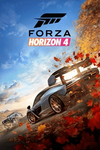 Forza Horizon 4 crash on PC [SOLVED] - Driver Easy