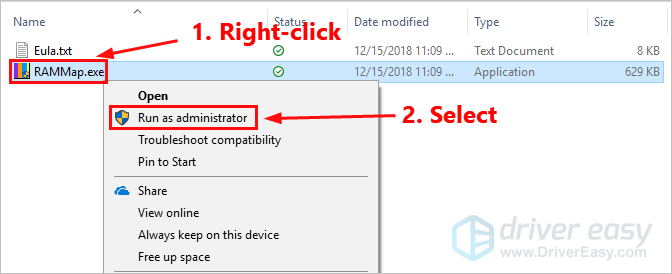 Forza Horizon 4 crash on PC [SOLVED] - Driver Easy