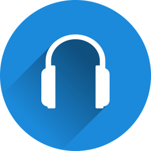 Convert WAV to MP3 Easily & Quickly - Driver Easy