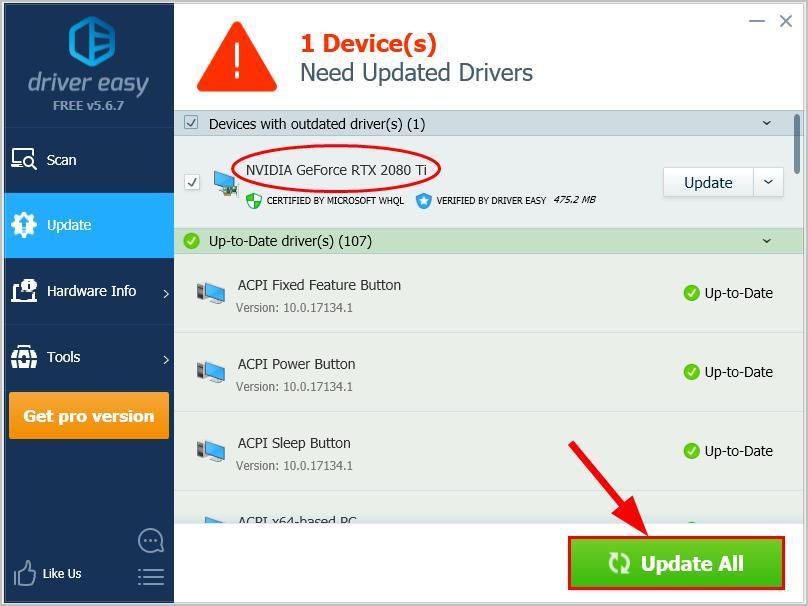 Fix CIV 5 Crashing Issues On PC - Driver Easy