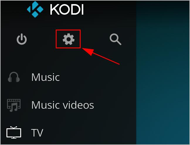 SportsDevil for Kodi: How to install SportsDevil [2019 Guide