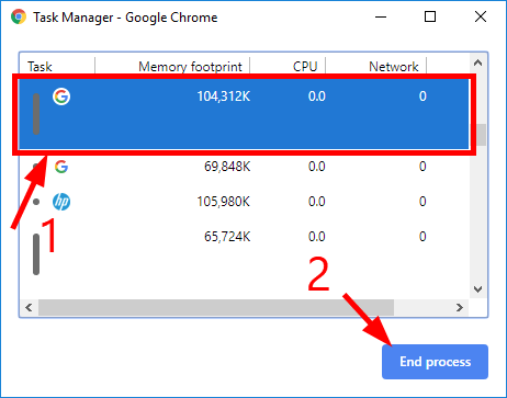 Chrome Using Too Much Memory [FIXED] - Driver Easy
